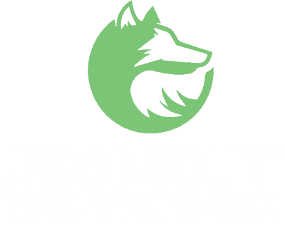 Jacob Court - Design | UX | Digital | AR | Wordpress | Logos | Branding | Consulting